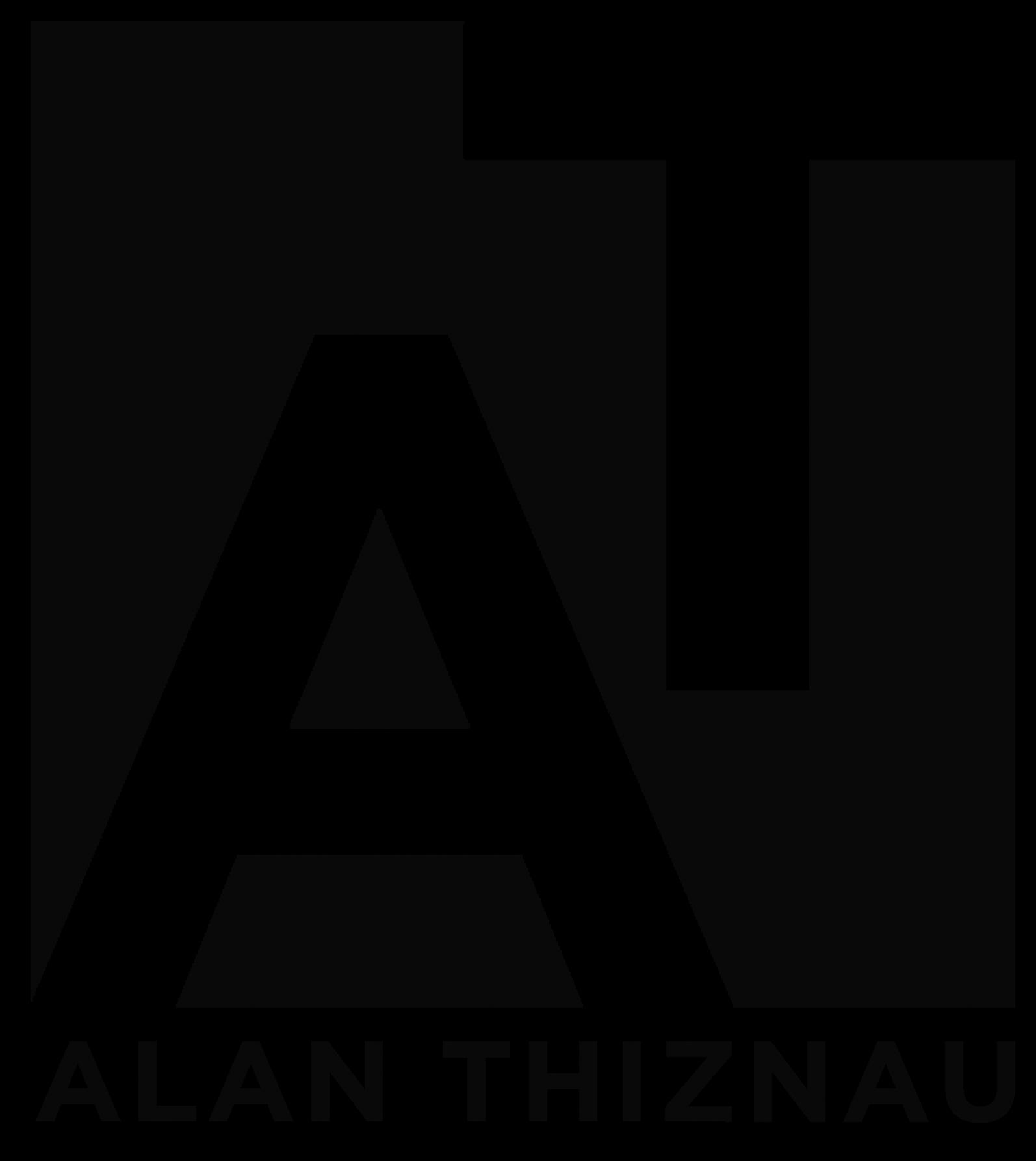 Alan Thiznau